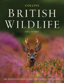 British Wildlife