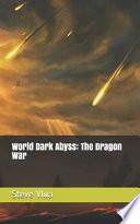 World Dark Abyss