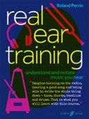 Real Ear Training PDF
