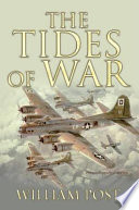 The Tides of War Book