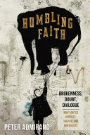 Humbling Faith Pdf/ePub eBook