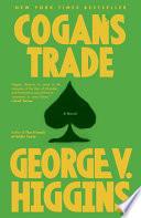 Cogan s Trade