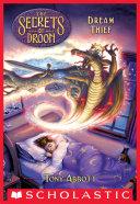 Dream Thief (The Secrets of Droon #17) Pdf/ePub eBook