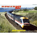 The Heyday of the HST