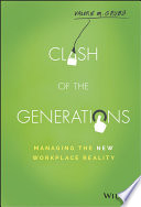 Clash Of The Generations Book PDF