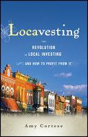 Locavesting [Pdf/ePub] eBook