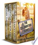 The Celebration Series Boxed Set
