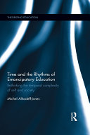 Pdf Time and the Rhythms of Emancipatory Education Telecharger