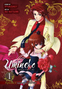 Pdf Umineko WHEN THEY CRY Episode 1: Legend of the Golden Witch