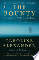 The Bounty Pdf/ePub eBook
