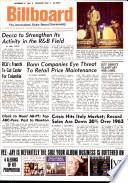21 nov. 1964