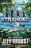 Survivors ebook