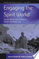 Engaging the Spirit World Pdf/ePub eBook