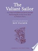The Valiant Sailor