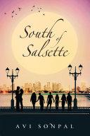 South of Salsette Pdf