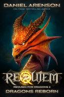 Dragons Reborn Pdf/ePub eBook