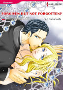 FORGIVEN BUT NOT FORGOTTEN?(colored version) Pdf