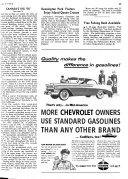 Michigan Living   Motor News
