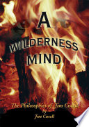 A Wilderness Mind