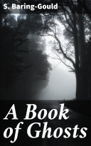 A Book of Ghosts Pdf/ePub eBook