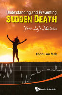 Pdf Understanding and Preventing Sudden Death