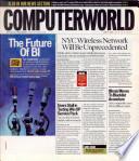 2004年6月21日