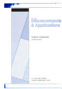 Microcomputers   Applications