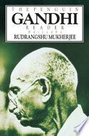 The Penguin Gandhi Reader Book PDF