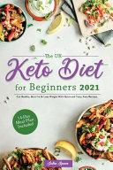 The UK Keto Diet for Beginners 2021