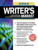 2004 Writer s Market