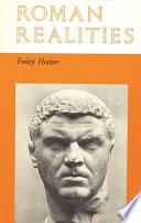 Roman Realities
