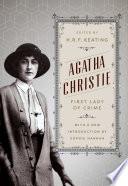 Agatha Christie Book PDF