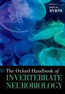 The Oxford Handbook of Invertebrate Neurobiology [Pdf/ePub] eBook