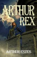 Arthur Rex Pdf/ePub eBook