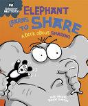 Elephant Learns to Share Book PDF