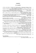The American Midland Naturalist Book PDF