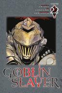 Goblin Slayer, Chapter 22 (manga)