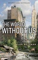World Without Us Pdf/ePub eBook