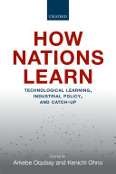 How Nations Learn