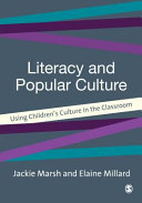 Literacy and Popular Culture