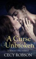 A Curse Unbroken Pdf/ePub eBook