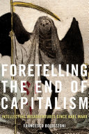 Foretelling the End of Capitalism Book