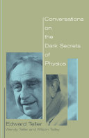 Conversations on the Dark Secrets of Physics Pdf/ePub eBook