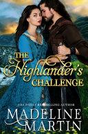 The Highlander s Challenge