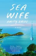 Sea Wife Book