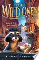 The Wild Ones PDF