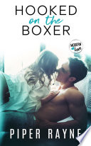 Hooked On The Boxer