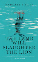 The Lamb Will Slaughter the Lion Pdf/ePub eBook