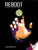 Reboot  3rd Edition