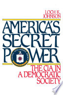 America S Secret Power